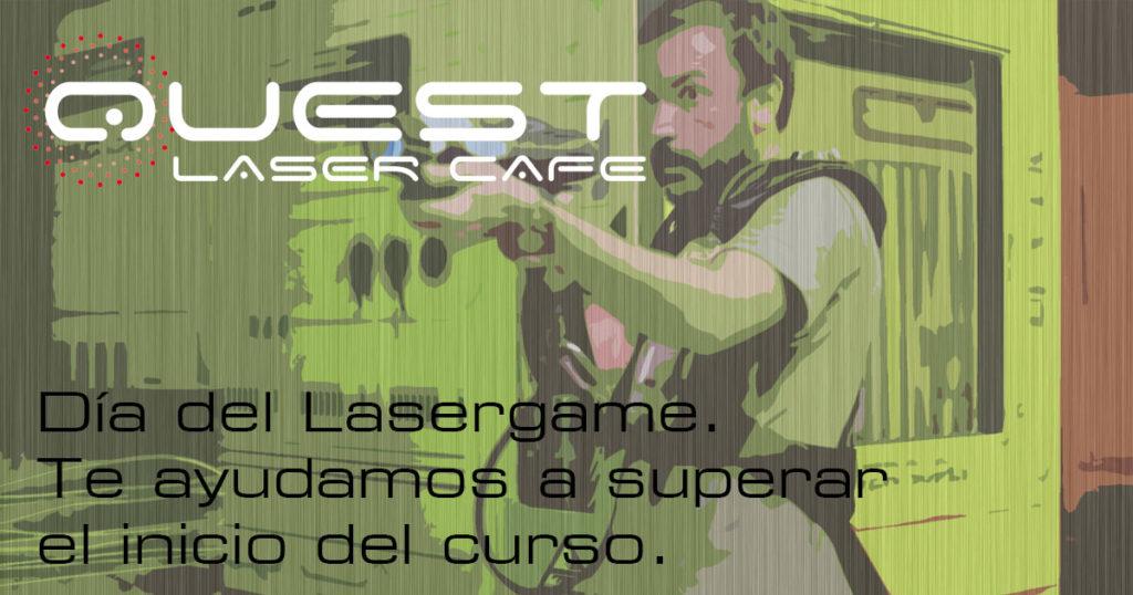 cabecera-dia-lasergame-inicio-curso