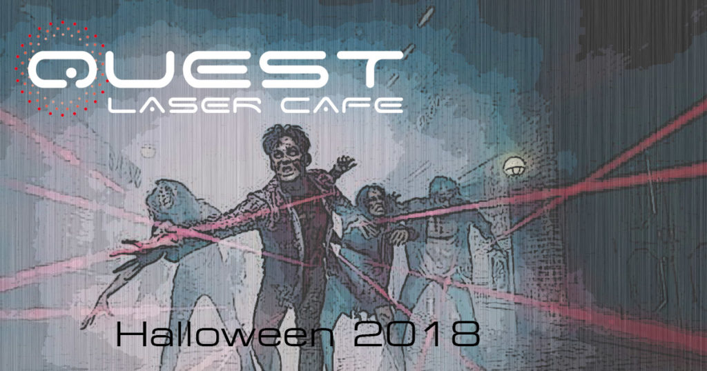 cabecera-halloween-2018