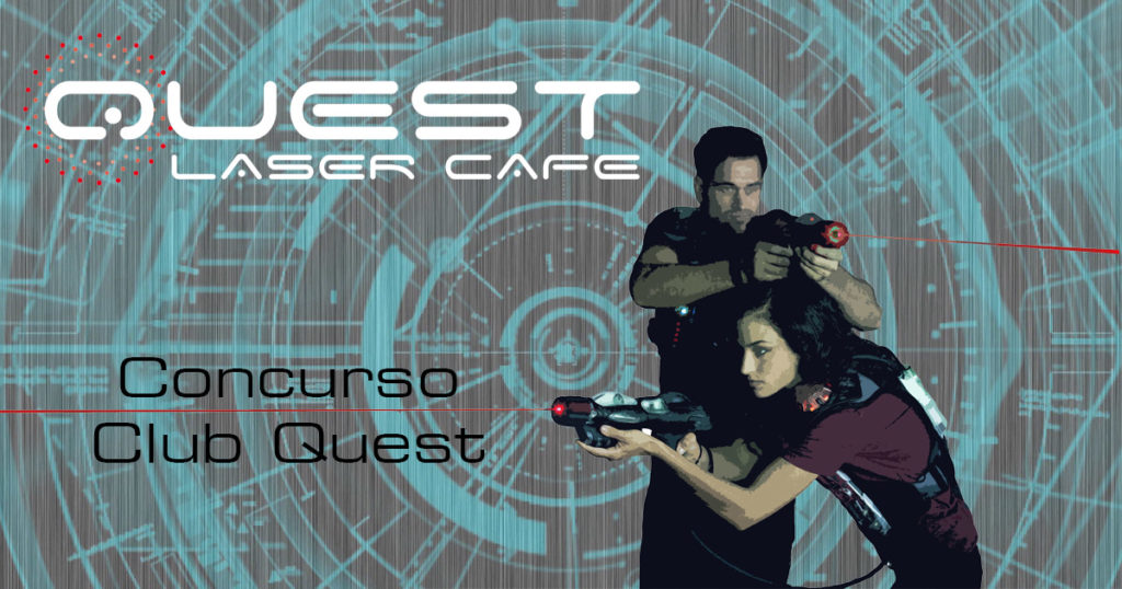 cabecera-concurso-club-quest