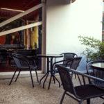 qlc-valencia-terraza