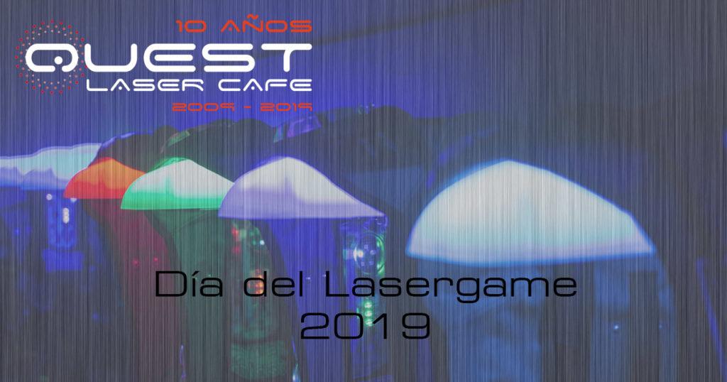 cabecera-dia-lasergame-2019