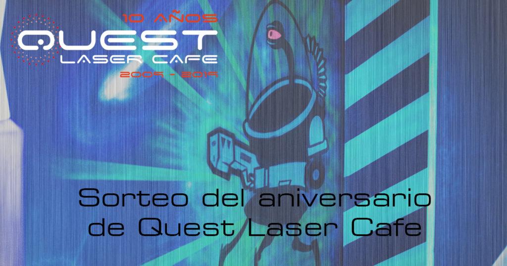cabecera-sorteo-quest-laser-cafe