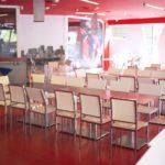 qlc-valencia-cafeteríi01