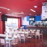 qlc-valencia-cafeteria02