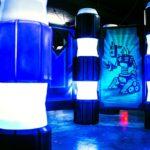 qlc-valencia-laberinto-grande01