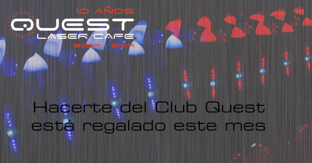 cabecera-club-quest-regalado