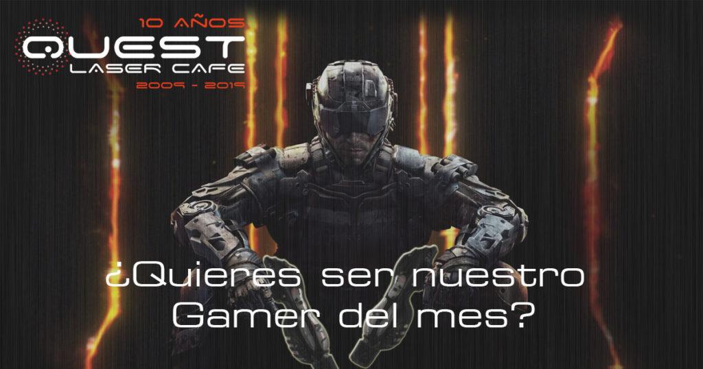 cabecera-gamer-mes