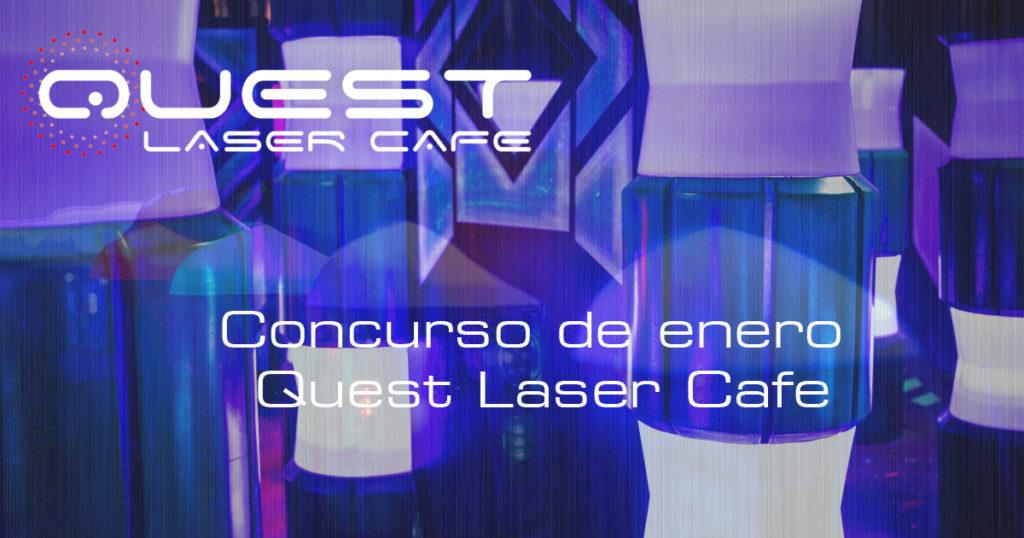 cabecera-concurso-enero-facebook