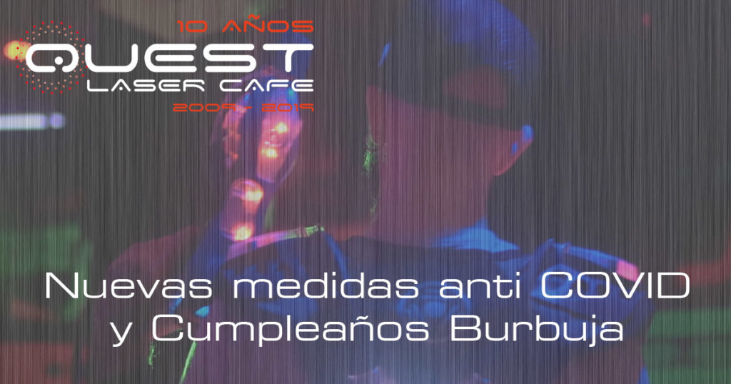 cabecera-cumpleanos-burbuja